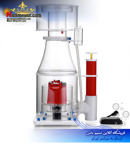 فروش اسکیمر Red Devil Skimmer MONSKER-1600P
