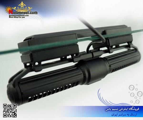 XF130 maxspect