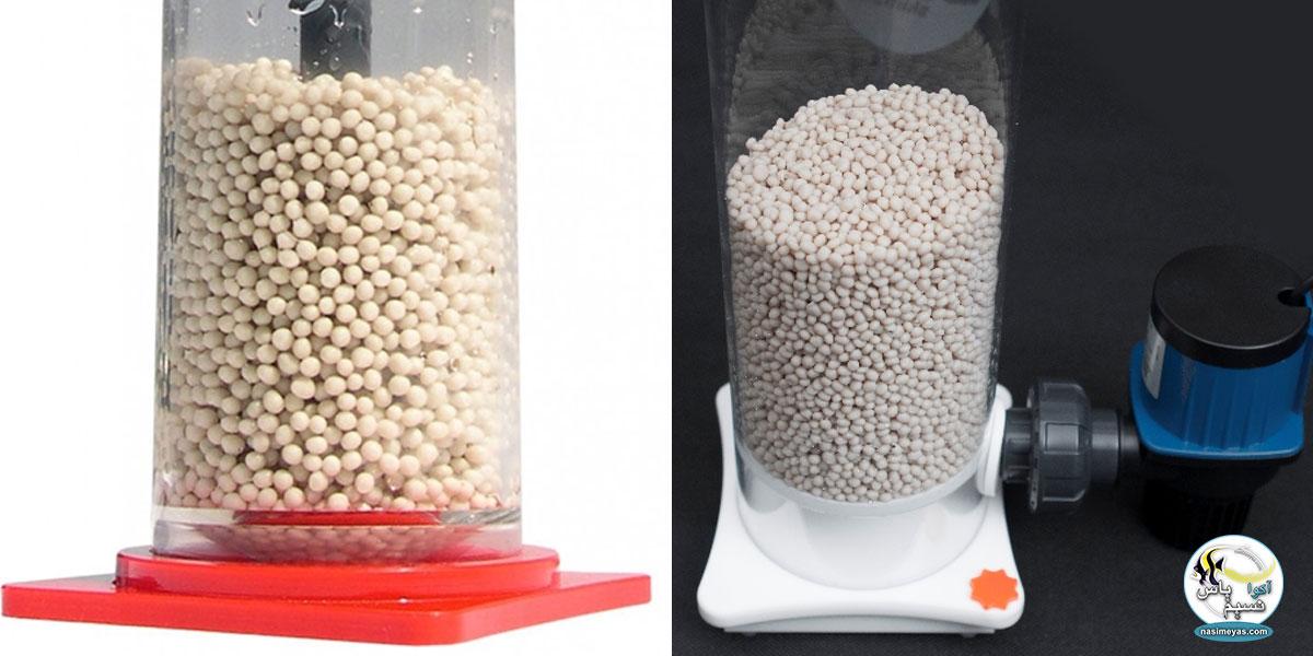 MF aqua Metabolix Bio Pellets 500ml (370gr)