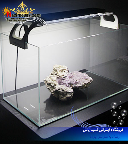 zetlight Aquarium LED system ZA2421