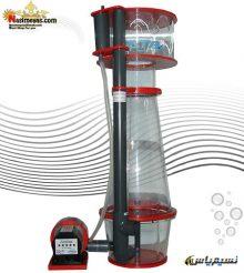 اسکیمر Nano B Deluxe 1500 قرمز ای تی بی ATB