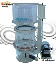 اسکیمر حرفه ای الگانس ۲۰۰ ای تی بی ATB