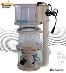 اسکیمر حرفه ای الگانس پرو ۲۰۰ ای تی بی ATB