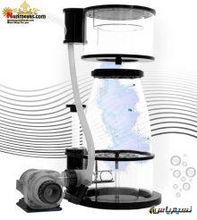 اسکیمر حرفه ای K2 آب شور آکوا مدیک