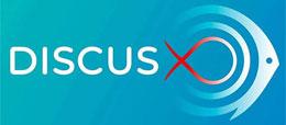 دیسکاس ایکس فارم, DISCUS-X-FARM