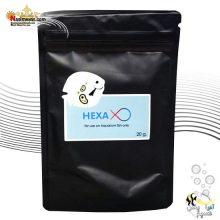 دارو ضد هگزامیتا و پروتوزا Hexa دیسکاس ایکس فارم