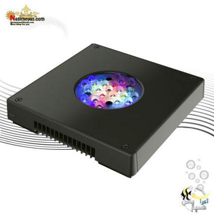 سیستم نور ال ای دی رادیون XR15W-G4 Pro اکو تک مارین