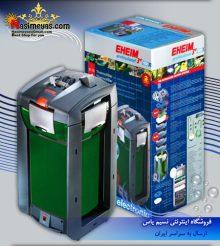 فیلتر سطلی حرفه ای ۶۰۰ مدل ۲۰۷۸ ایهایم