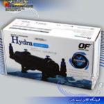 فیلتر ضد سموم آب هایدرا استریم ۳ اوشن فری