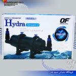 فیلتر ضد سموم آب هایدرا استریم ۲ اوشن فری