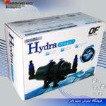 فیلتر ضد سموم آب هایدرا استریم ۱ اوشن فری