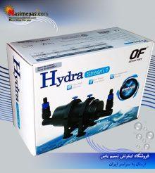 فیلتر ضد سموم آب هایدرا استریم 1 اوشن فری