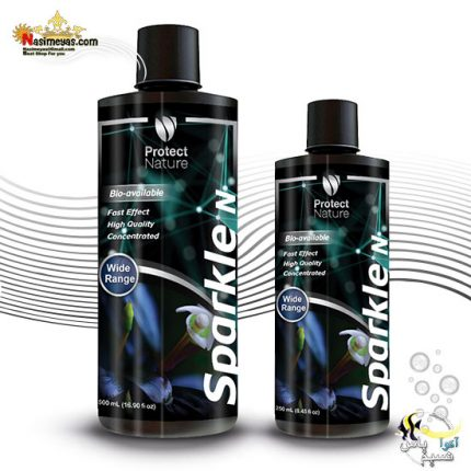 Protect Nature Sparkle N 250ml