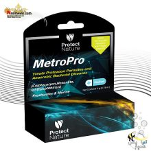 Protect Nature Metro Pro 5gr