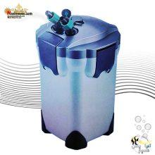 فیلتر سطلی کوچک RS-65 الکتریکال