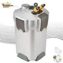فیلتر سطلی یو وی دار RS-75 الکتریکال
