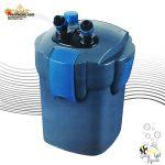 فیلتر سطلی کوچک RS-36 الکتریکال