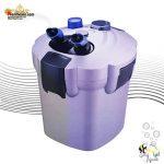فیلتر سطلی یو وی دار RS-76 الکتریکال
