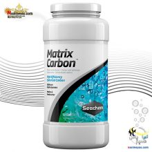 ذغال اکتیو ماتریکس کربن سیچم