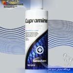 داروی کوپرامین ضد انواع انگل خارجی سیچم