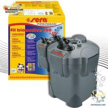 فیلتر سطلی یو وی دار فیل بایو اکتیو ۲۵۰ سرا