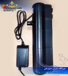 فیلتر یو وی دار داخلی ۱۲۰۳F-UV سوبو