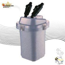 فیلتر سطلی کوچک تصفیه آب ۹۲۸A سوبو