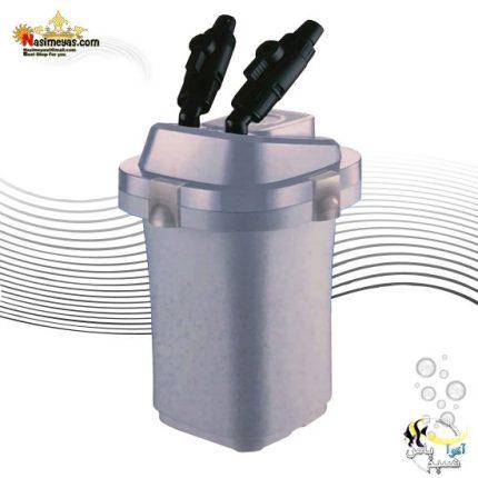 فیلتر سطلی کوچک تصفیه آب ۹3۸A سوبو