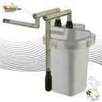 فیلتر سطلی کوچک تصفیه آب ۹۲۸B سوبو