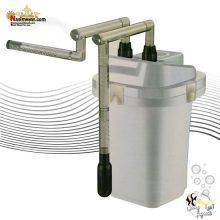فیلتر سطلی کوچک تصفیه آب 938B سوبو