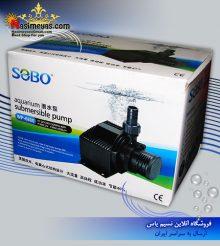 واتر پمپ wp-6800 سوبو