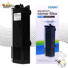 فیلتر تصفیه داخل آبی wp-808C سوبو.