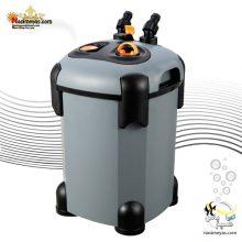 فیلتر سطلی یو وی دار SF-1500F-UV سوبو