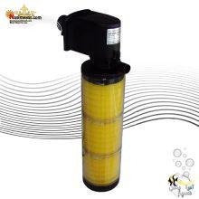 فیلتر تصفیه داخل آبی F1301 جین زوان