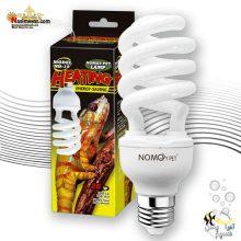 لامپ یو وی دار خزندگان و تراریوم ۲۶ وات ناموی پت