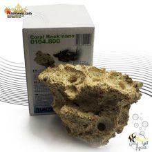 صخره و پایه فرگ کورال راک نانو ۱۰۴٫۸۰۰ تونز