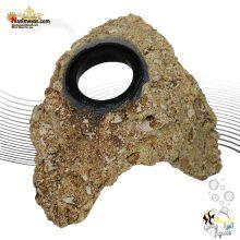 صخره مصنوعی مناسب موج ساز استریم راک ۶۲۰۰٫۲۵۰ تونز