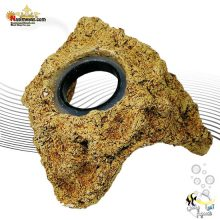 صخره مصنوعی نانو استریم راک مناسب موج ساز ۶۰۲۵٫۲۵۰ تونز