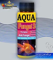 داروی ضد قارچ فانگول آب شیرین ۶۰ میل آکوا استار
