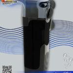 فیلتر تصفیه داخل آبی یونی فیلتر ۵۰۰ آکوا ال