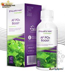 مکمل فسفر بوست PO4 Boost گیاهی آکوا فارست