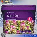 نمک ریف آب شور Reef Salt آکوا فارست