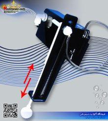 فلوتر اتوماتیک سطح آب شیر برقی دار آتلانتیک