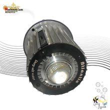 نور تخصصی آب شور مدل دیپ آتلانتیک