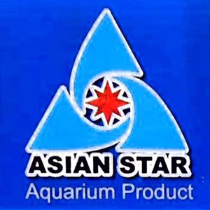 محصولات آسیان استار