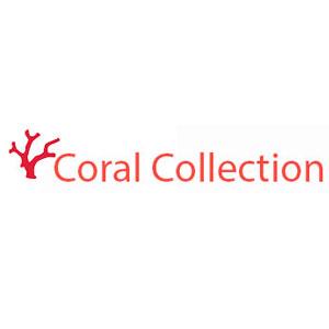محصولات کورال کالکشن