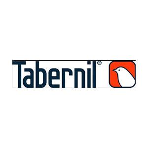 محصولات تابرنیل