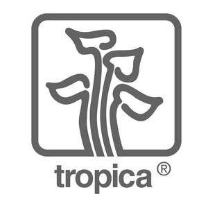 محصولات گیاهی تروپیکا