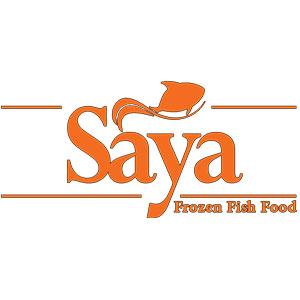 محصولات آکواریومی شرکت سایا saya