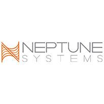 محصولات نپتون سیستم